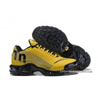 Men Nike Air Max Plus TN Running Shoe SKU 175297-307 Buy Now e4ecba496
