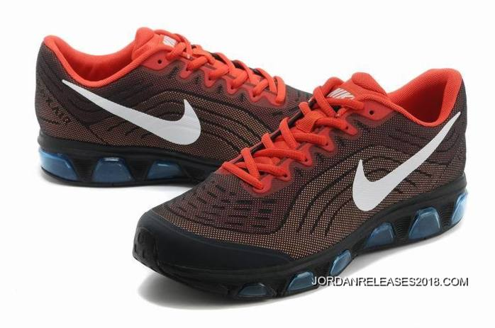 low priced 24e0c c453d Men Nike Air Max 2014 20K Running Shoe SKU 43895-204 Buy Now