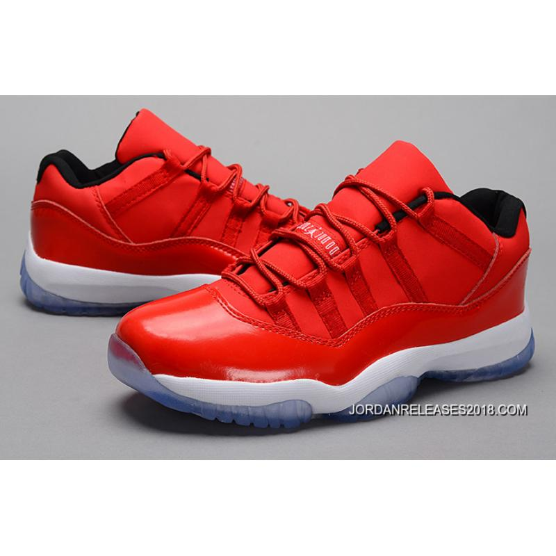 Carmelo Anthony Shoes For Sale