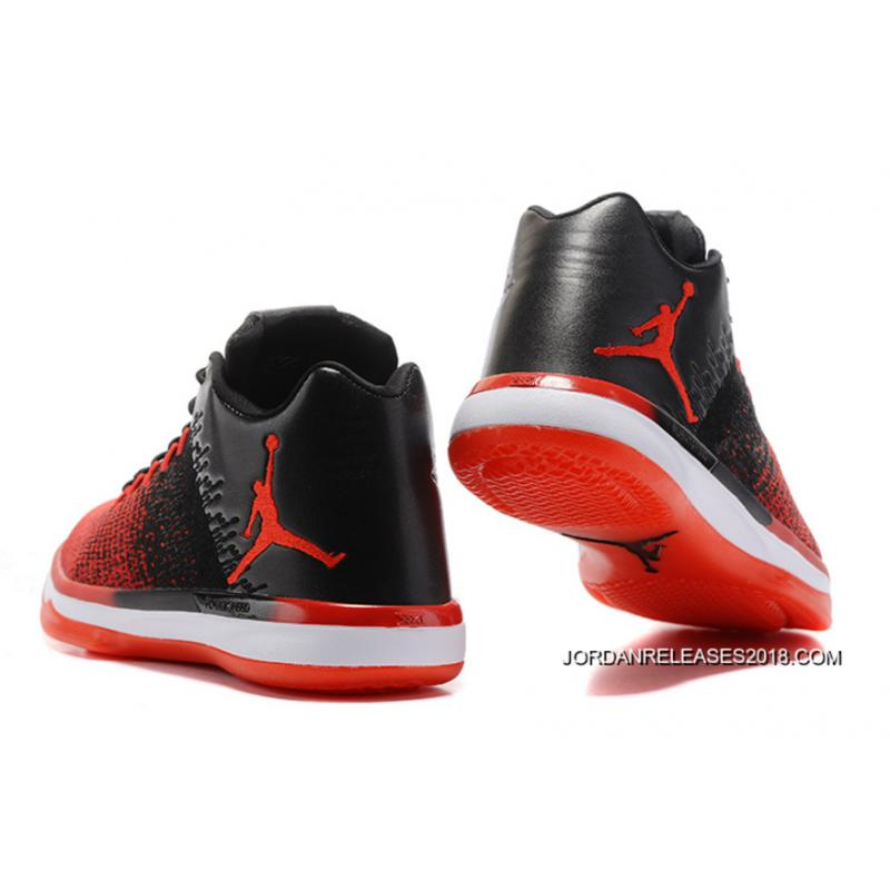 """83f7868df56 Air Jordan XXX1 Low """"Banned"""" Best, Price: $80.41 - New Realease ..."""
