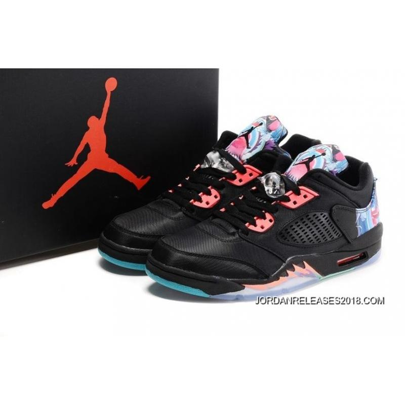 best jordan shoes 2018 pictures new year 801713