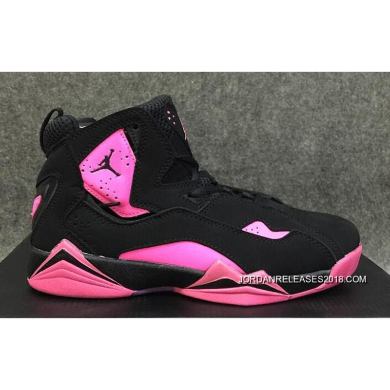 2018 jordans shoes for girls