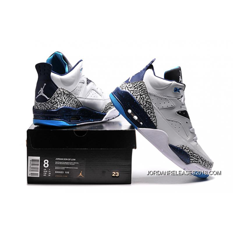 "c3fad9468ac Discount New Jordan Son Of Mars Low ""Hornets"", Price: $87.65 - New ..."