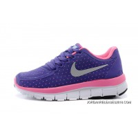 a7aa80ecbccee Big Deals Kids Nike Free Running Shoe SKU 198328-202