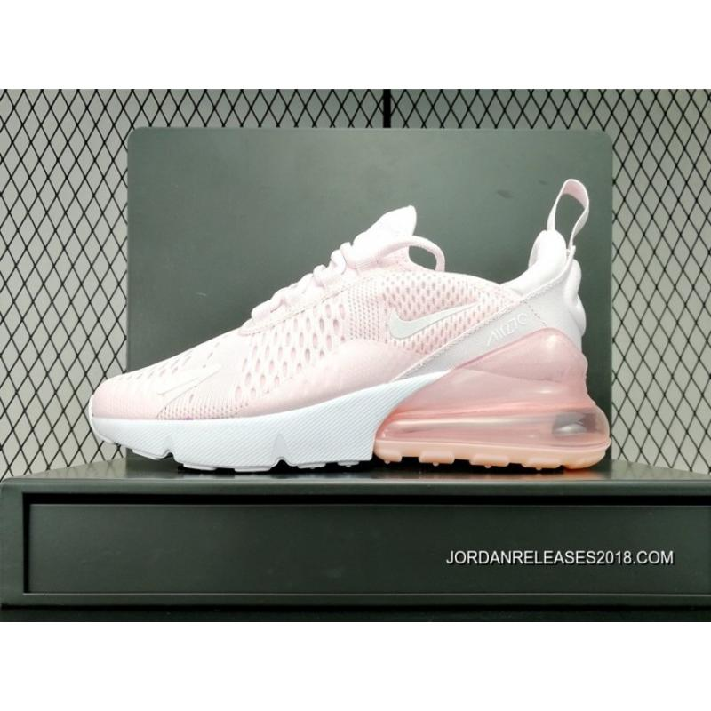 air max 270 for sale