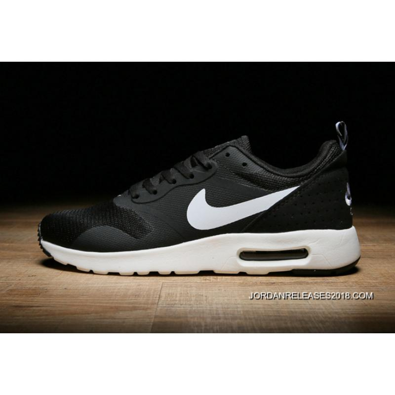 9b16bff73510 Men Nike Air Max 87 Running Shoes SKU 180972-332 For Sale ...