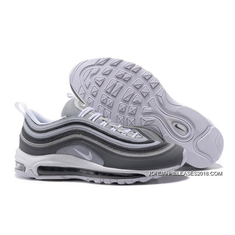 028e4e72c73f4 Free Shipping Men Nike Air Max 97 Running Shoe SKU 165137-228 ...