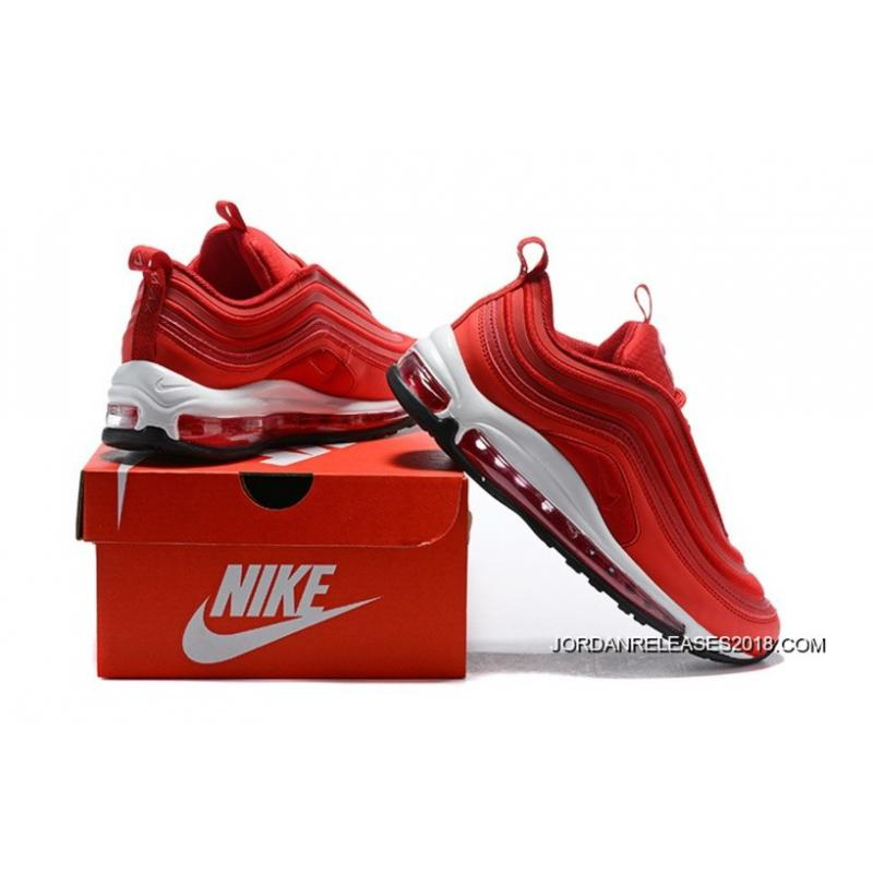 air max 97 ultra 17 gym red