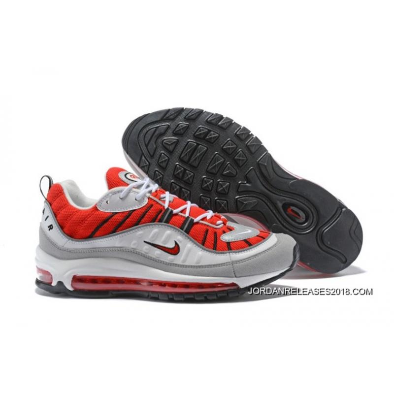 Nike Air Max 98 outlete