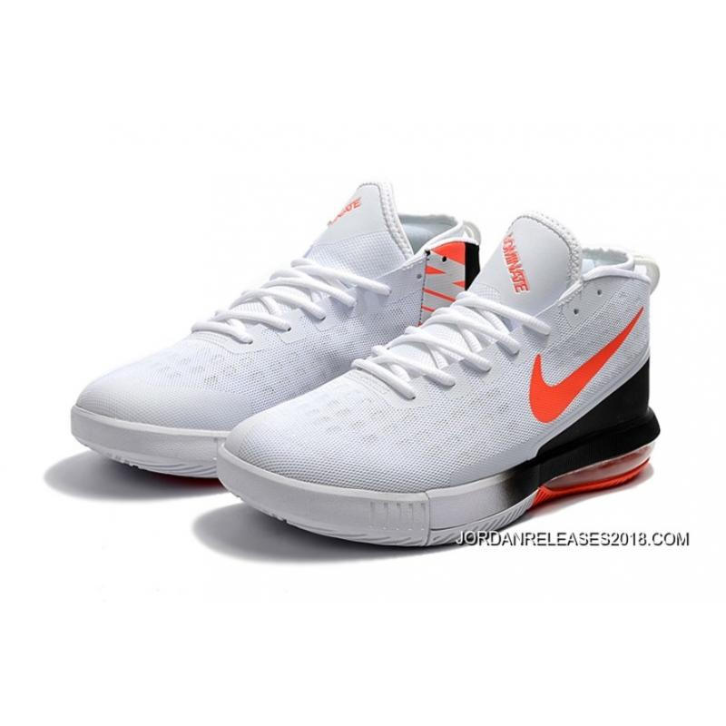 758f5f4b2a Nike air max dominate xd performance review
