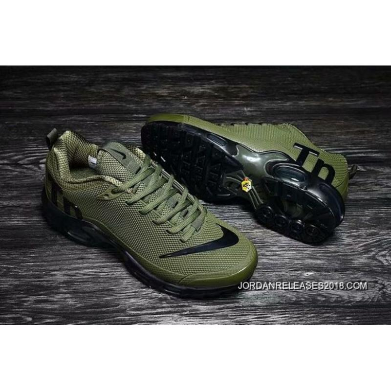... Latest Men Nike Mercurial Air Max Plus TN Running Shoes KPU SKU 115388- 496 00f398f03