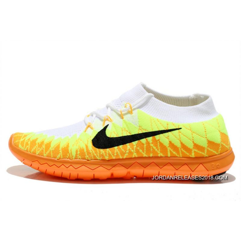 1ba1065f2e040 New Year Deals Men Nike Free 3.0 Flyknit Running Shoe SKU 115580-298 ...