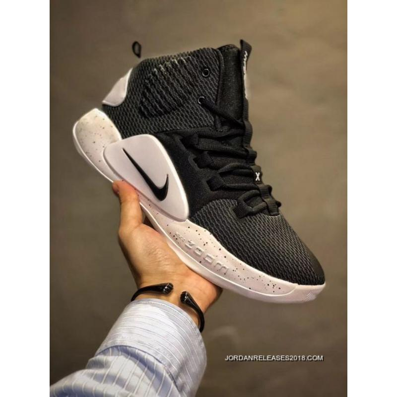 ac8ffeeed35d Where To Buy Men Nike Zoom Hyperdunk Basketball Shoes SKU 111842-281 ...