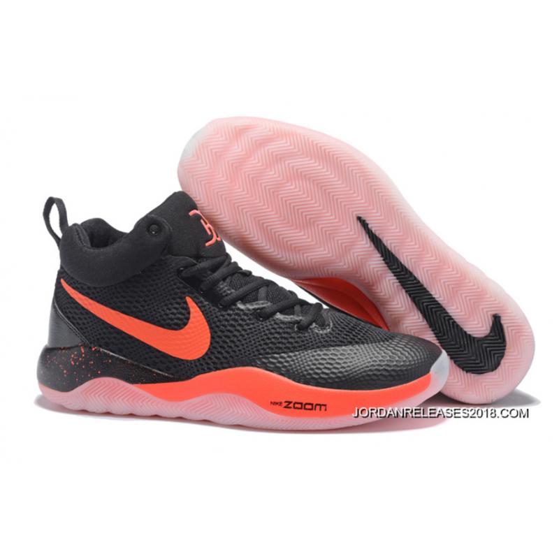 new styles 3ed63 f8bdb ... release date nike hyperrev 2017 black orange 2018 best 1a3f7 6e925