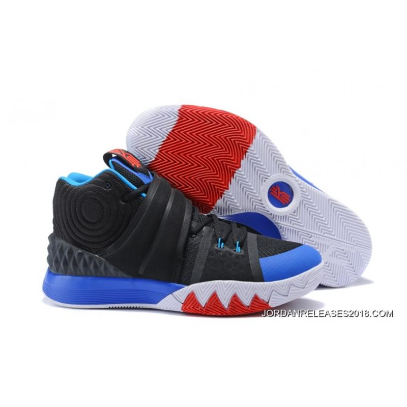 air jordan hybrids blue red Blinged out Nike shoes. Pride and  hardheartedness drove glitter nike free 5.0 ... a0d2dfb5369e