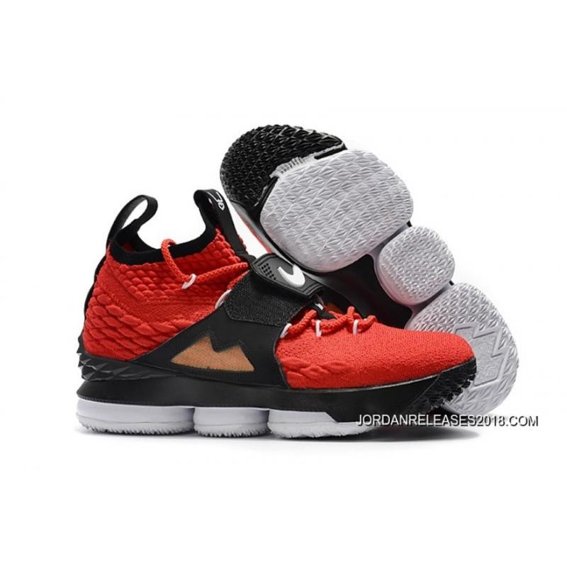 d159adf741194 discount code for 2019 top deals nike lebron 15 yellow white black ecf67  c8fd8  official discount alternate diamond turf nike lebron 15 in red 1f5d3  4d901
