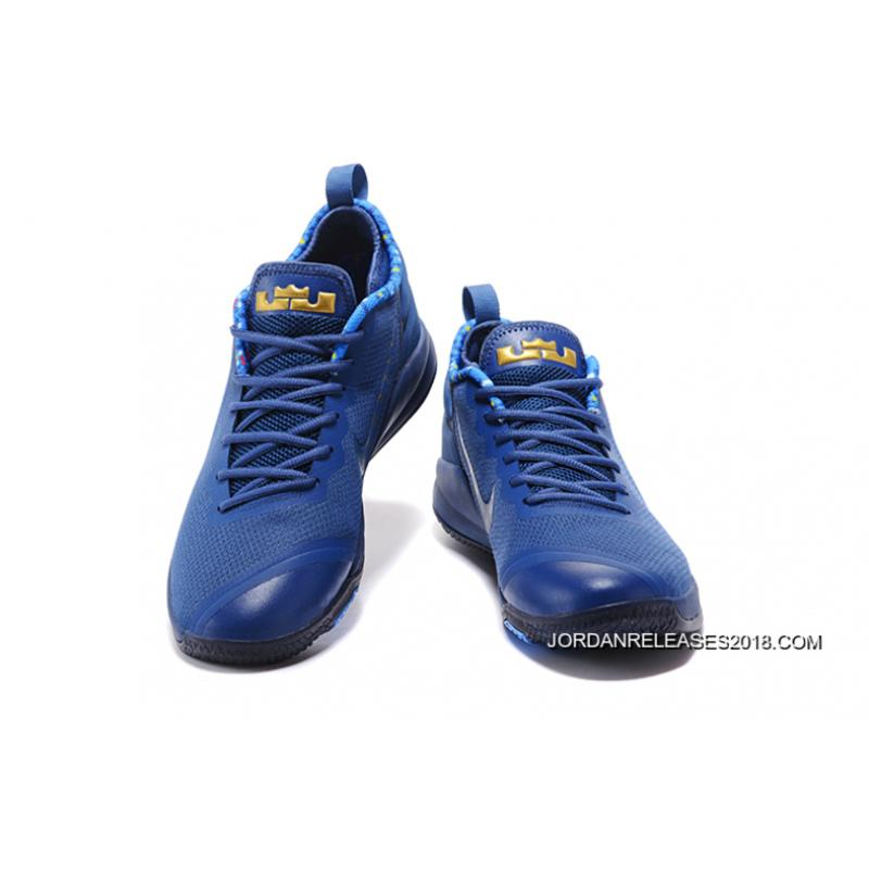 Lebron James  Shoes Price Philippines