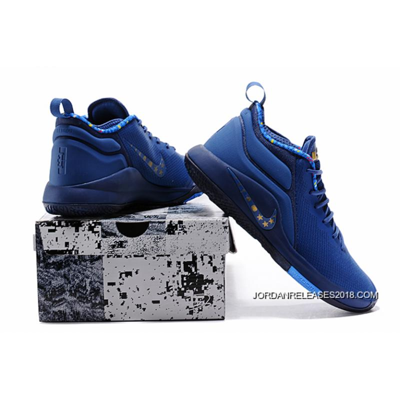 Nike Basketball Shoes Price Philippines