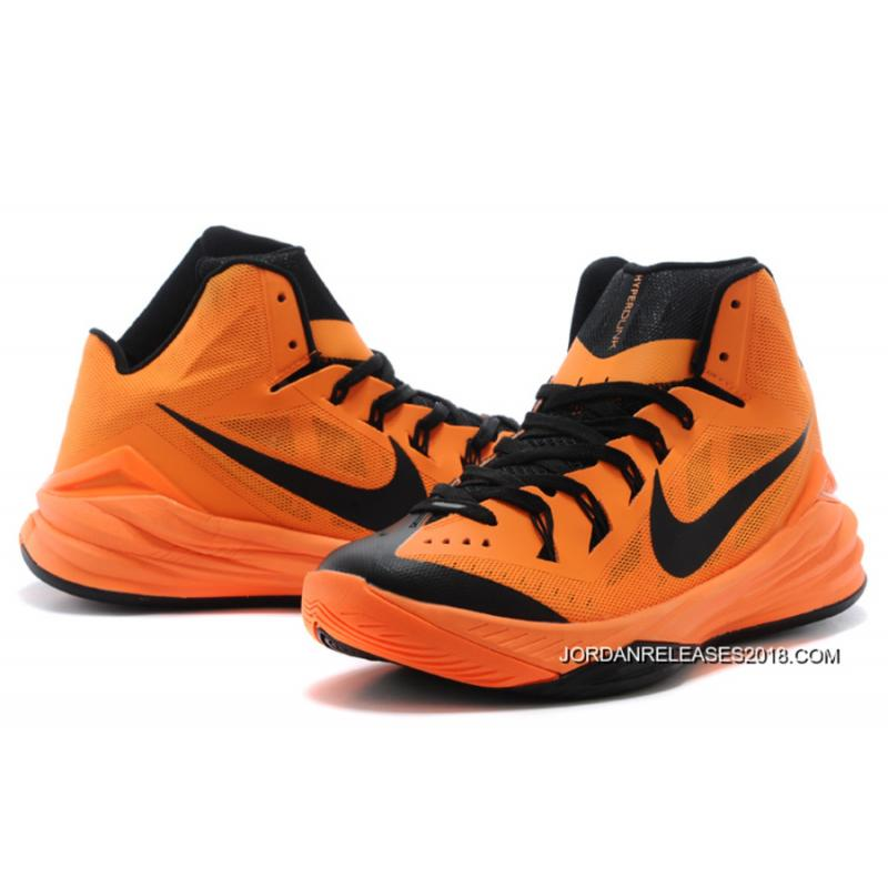 save off 2986e 580d8 discount code for kyrie irving nike hyperdunk 2014 notebook pe adab4 cb2f0   buy 2018 new release nike hyperdunk 2014 bright mango black 0657b 3e6ab