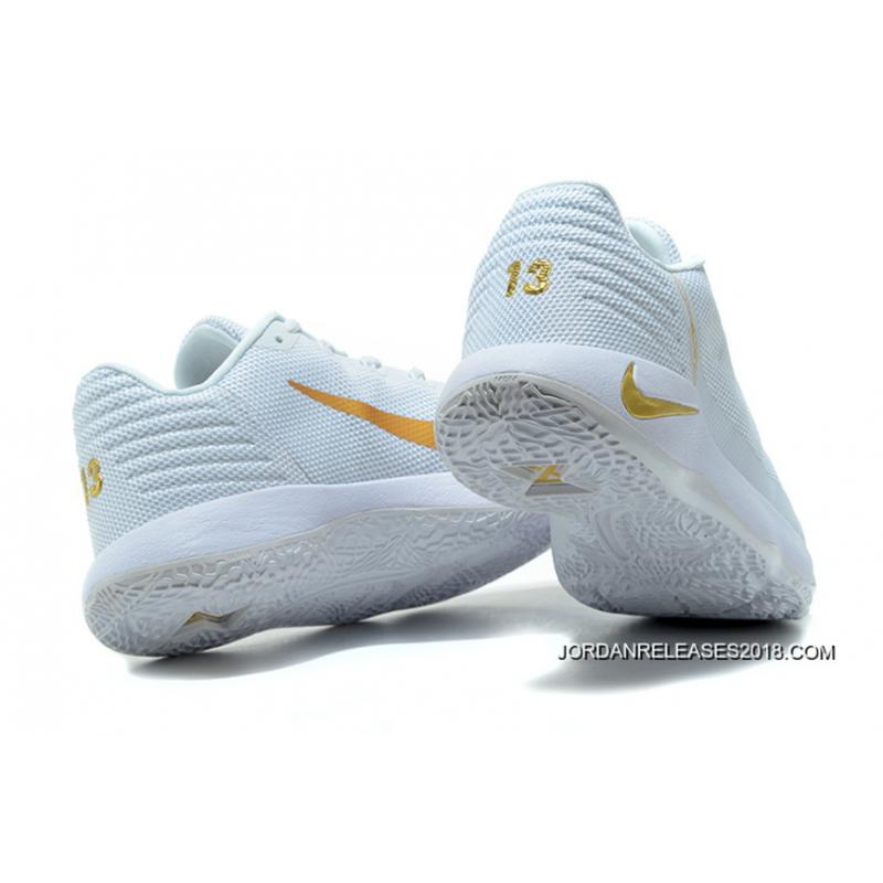 the latest 37719 71aa5 ... aliexpress 2018 online nike zoom pg 2 white gold 0ddcf 0e6fb