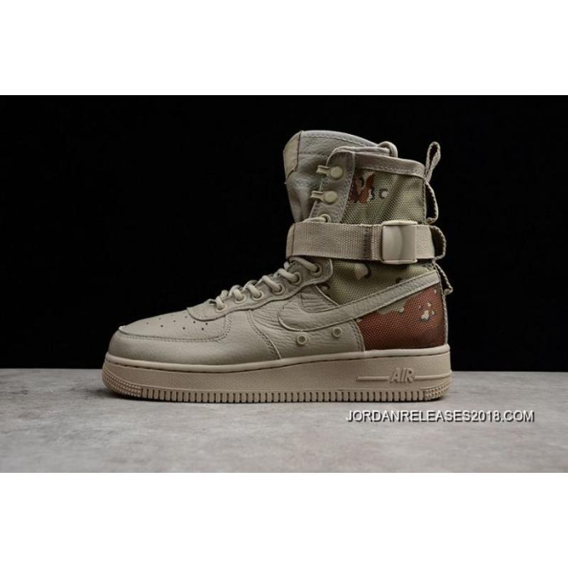 00870c6b5f711f Women Nike Air Force 1 Sneaker SKU 52946-534 Discount ...