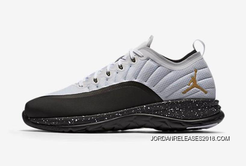 jordan trainer prime taxi 2018 top deals
