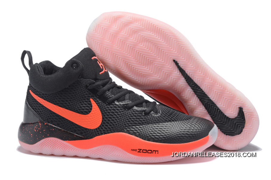 ... discount sale 800bb 4604c for friends and family 5090b 59539 uk  trainers 2018 nike kd 11 ... eabc65680