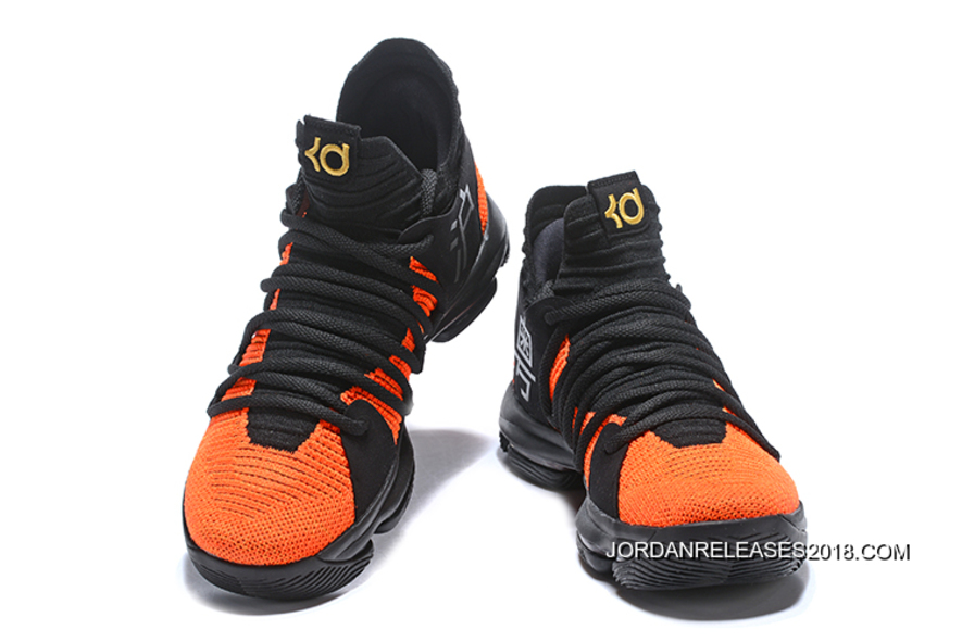 c2f55c3b633 ... best price nike kd 10 china exclusive black orange gold 2018 super  deals 71522 4c364