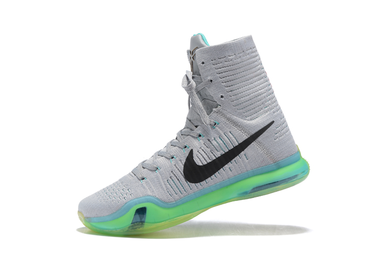 "6724de1f24f Nike Kobe 10 Elite High ""Elevate"" Super Deals"
