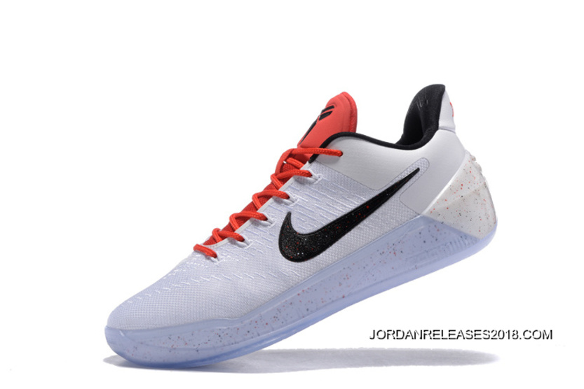 """separation shoes 1711b 4a250 Nike Kobe A.D. """"Beethoven"""" Online"""