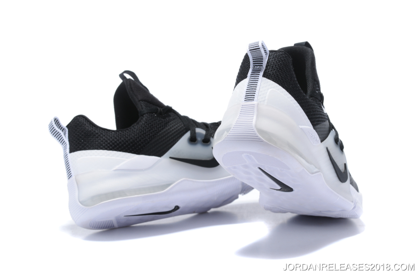 "Nike Zoom Train Command ""Black White"" Training Shoes 2018 Outlet ... e9bd668ed"