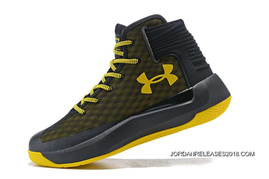 2dadf9762a68 ... inexpensive 2018 copuon under armour curry 3zero academy taxi c1ff6  709d1